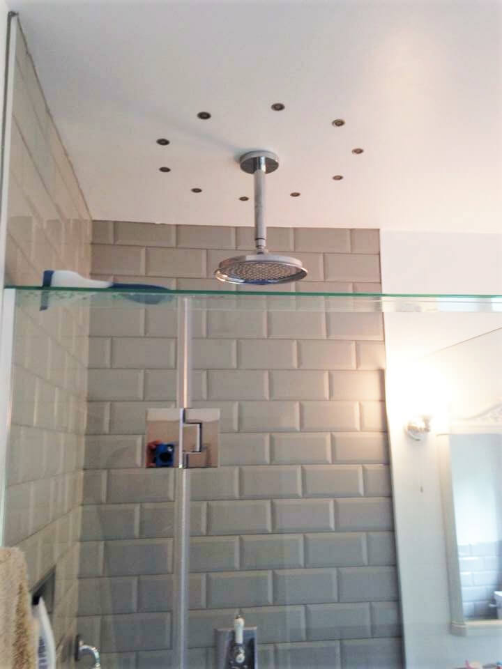 bathroom-lighting-and-electrics-installed-by-o'briens-electrical-ltd (2)
