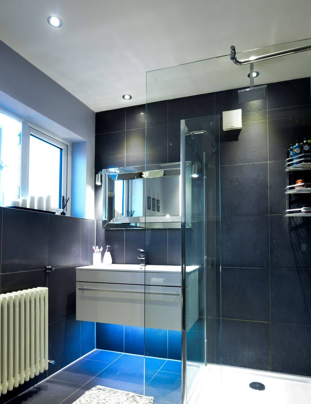 bathroom-lighting-and-electrics-installed-by-o'briens-electrical-ltd (3)