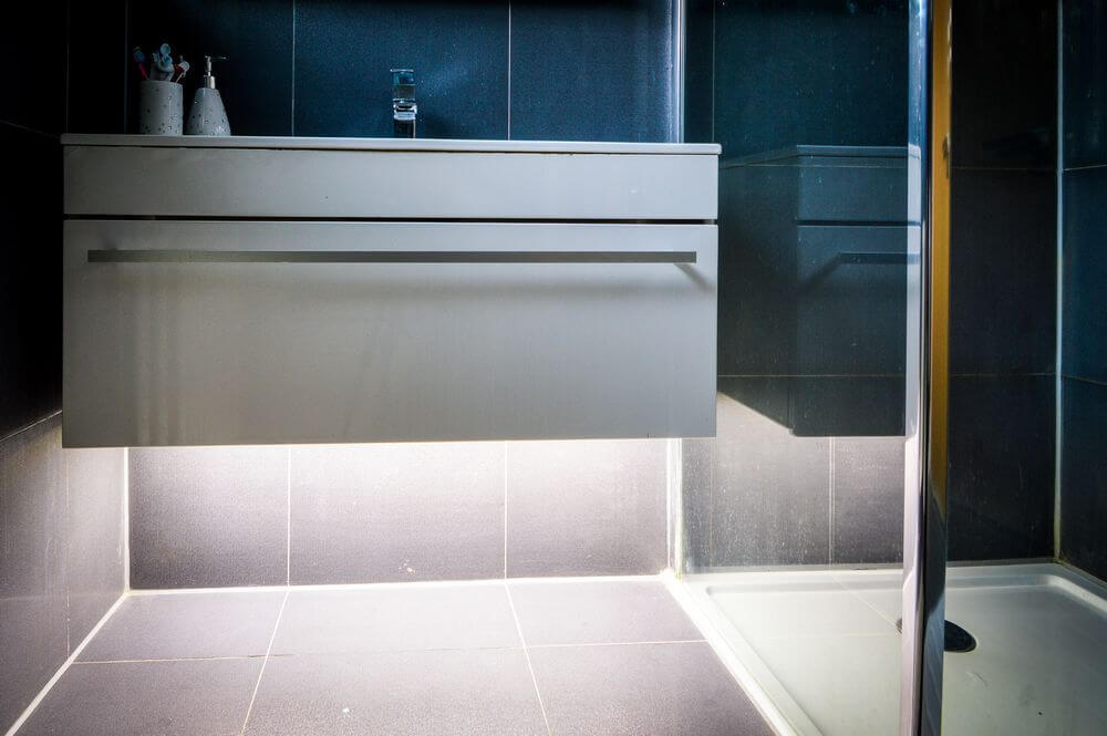 bathroom-lighting-and-electrics-installed-by-o'briens-electrical-ltd (4)