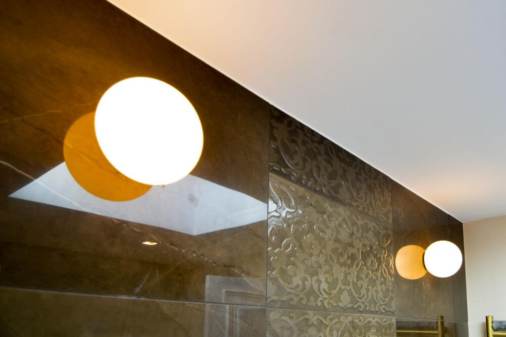 bathroom-lighting-and-electrics-installed-by-o'briens-electrical-ltd (6)