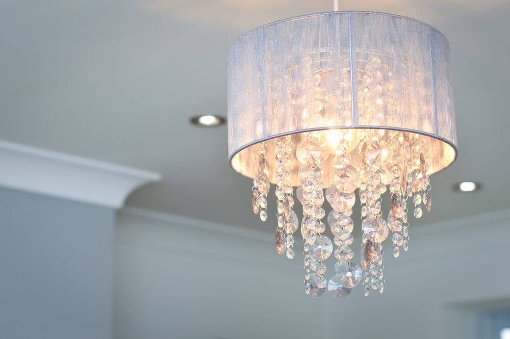 beautiful-pendant-light (1)
