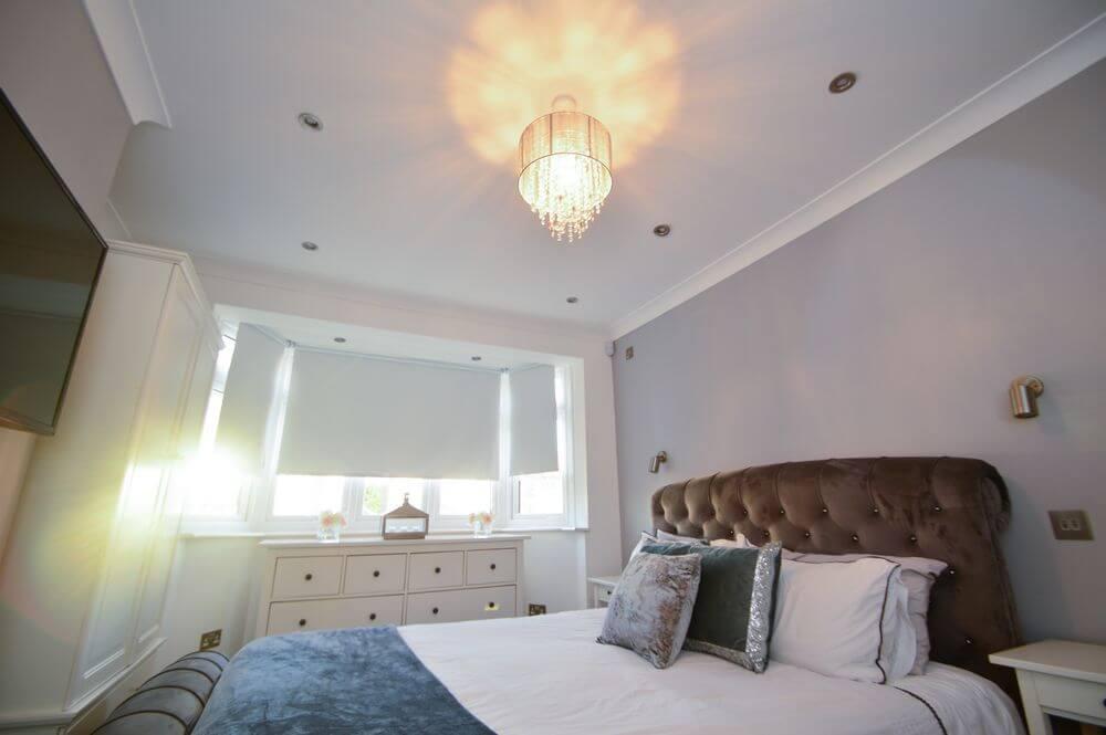 bedroom-lighting (3)
