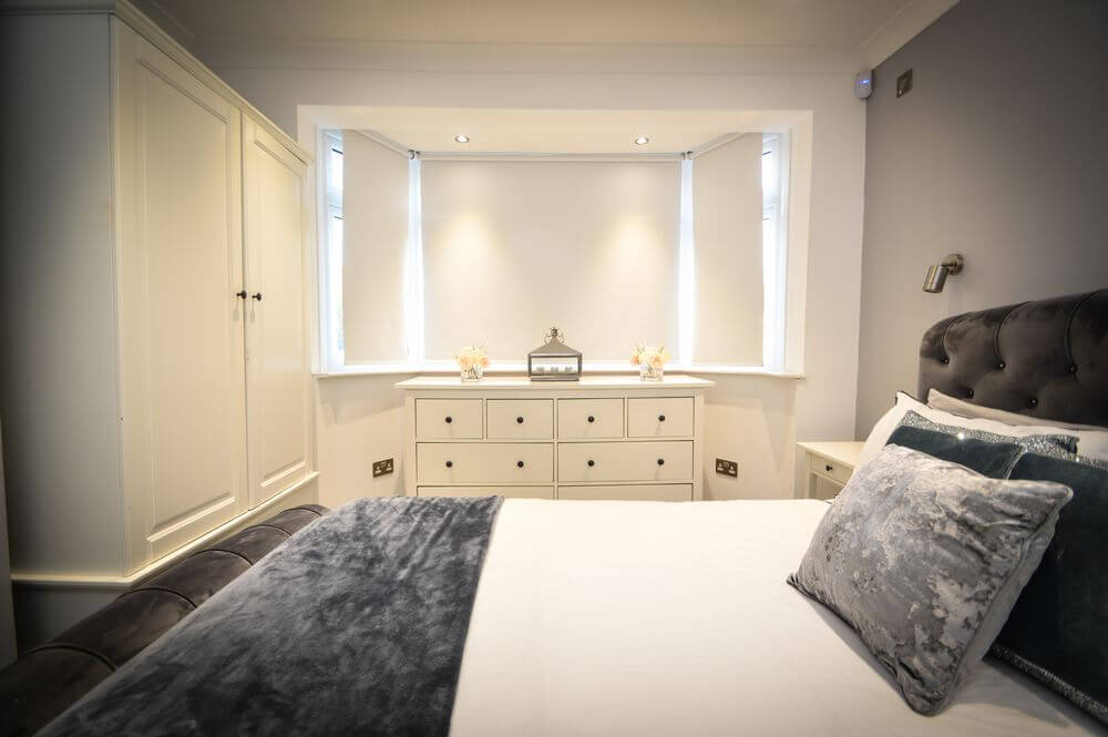 bedroom-lighting (4)
