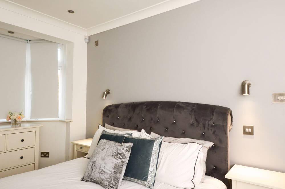 chrome-bedroom-lights (1)