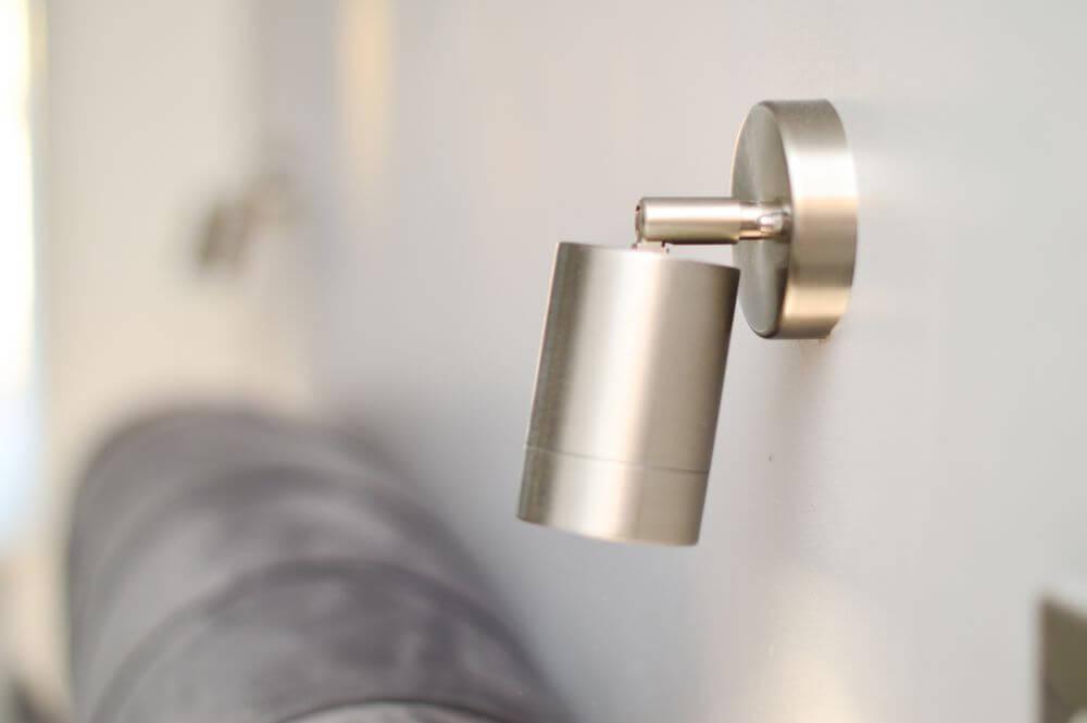 chrome-bedroom-lights (2)