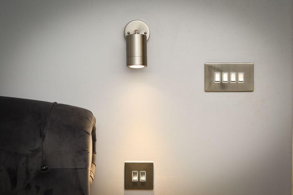 chrome-bedroom-lights (3)