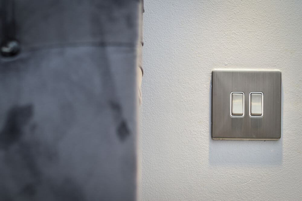 chrome-bedroom-lights (4)