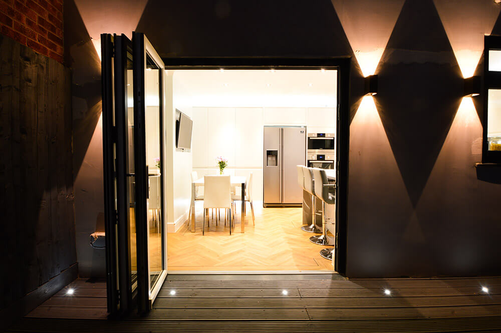 decking-lights