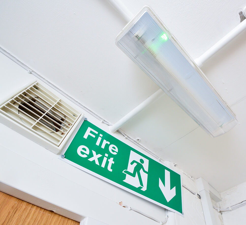 emergency-lighting