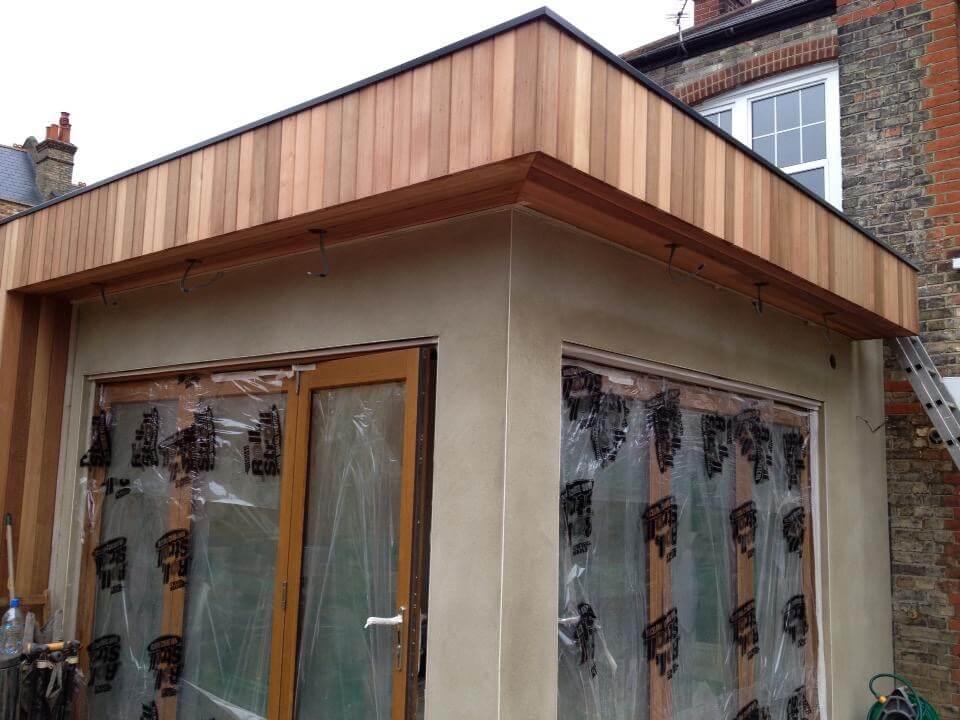 exterior-conservatory-lights