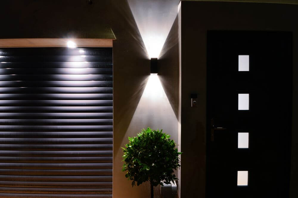 exterior-lighting (1)