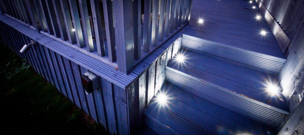 garden-lights-fitted-in-decking-3-1