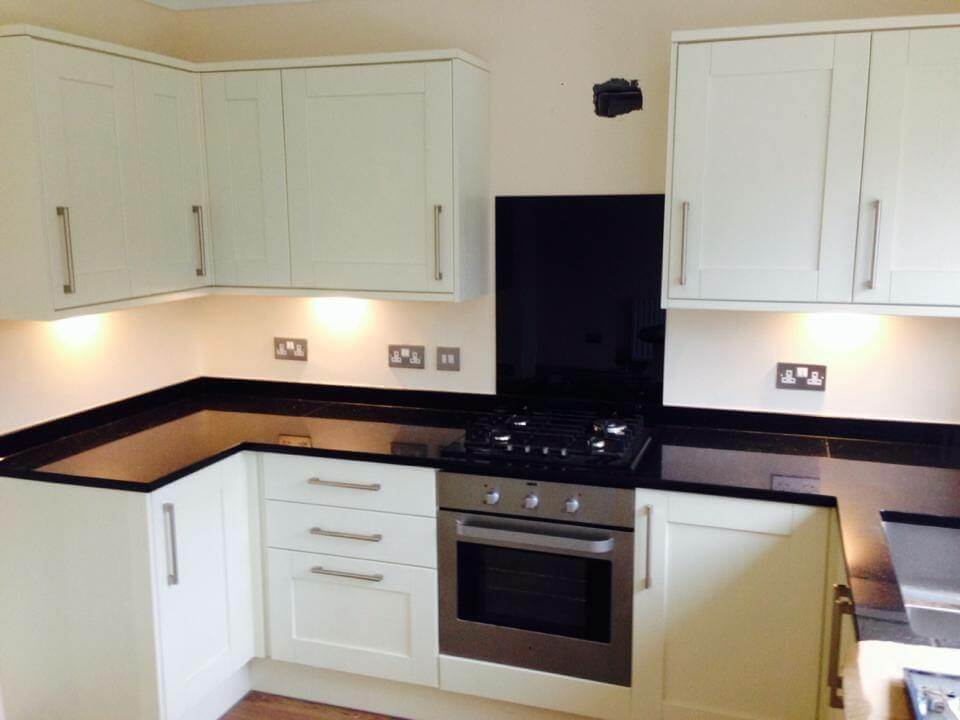kitchen-appliances-fitted-by-o'briens (1)