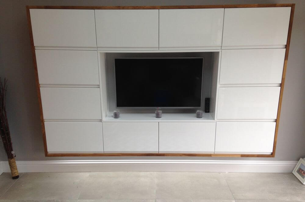 living-room-tv-unit (3)