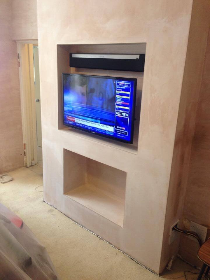 living-room-tv-unit (4)