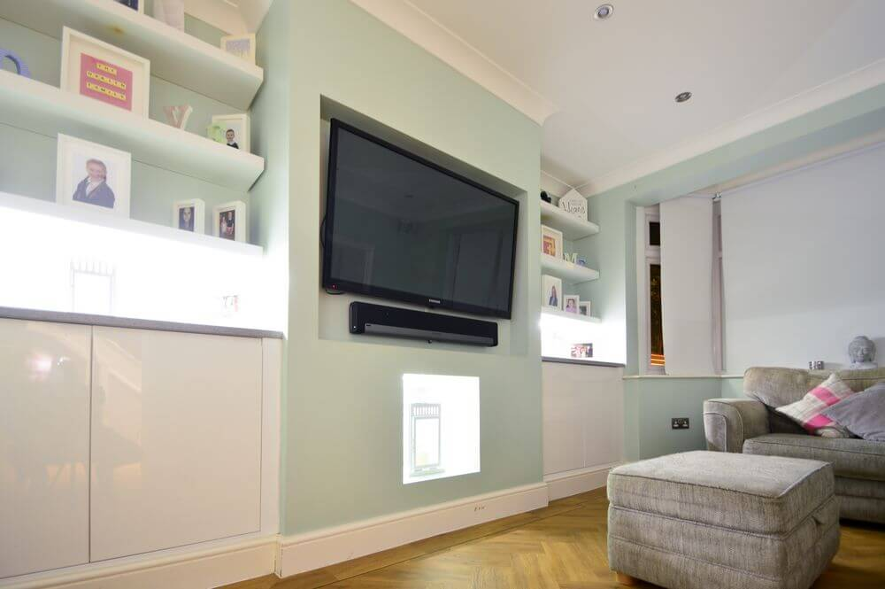 living-room-tv-unit (5)