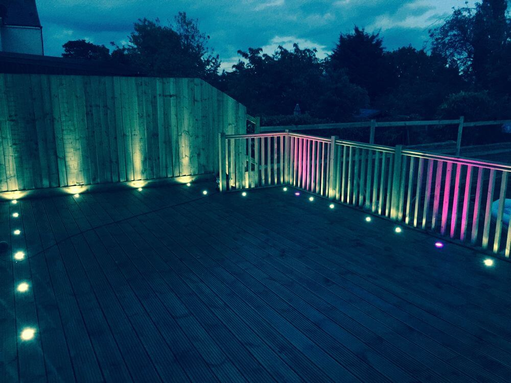 patio-lighting (1)