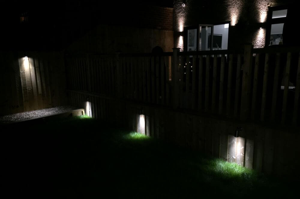 patio-lighting (2)