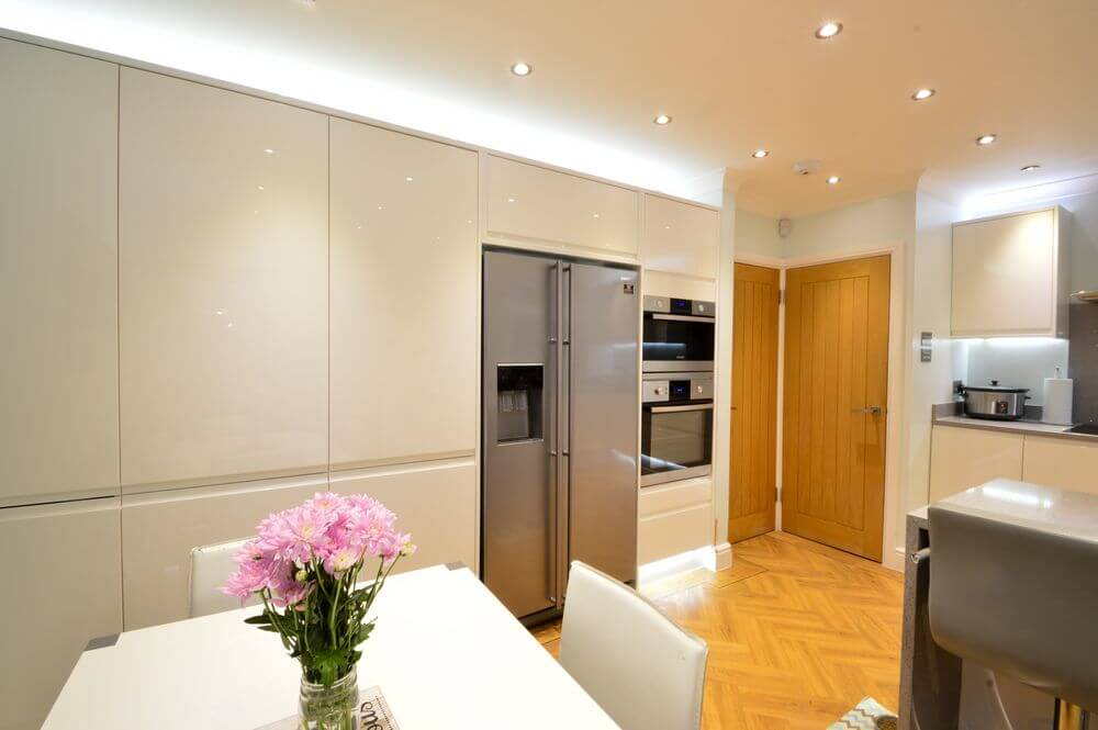 residential-kitchen-fitted-with-co2-alarm