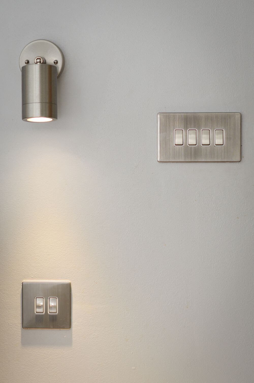 sockets-fitted-by-o'briens-electrical (2)