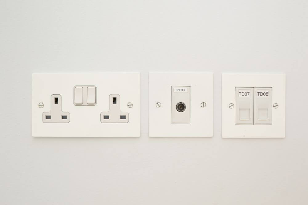 sockets-fitted-by-o'briens-electrical (3)