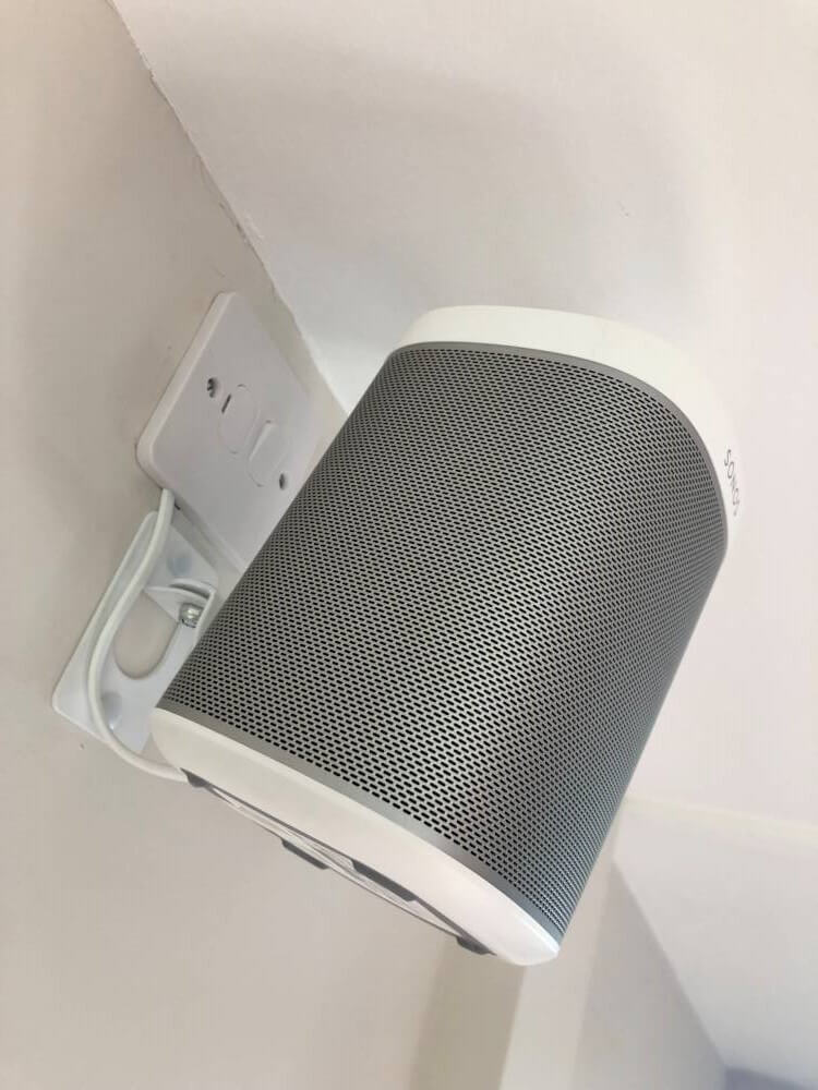 sonos-fitted-by-obriens-electrical 2
