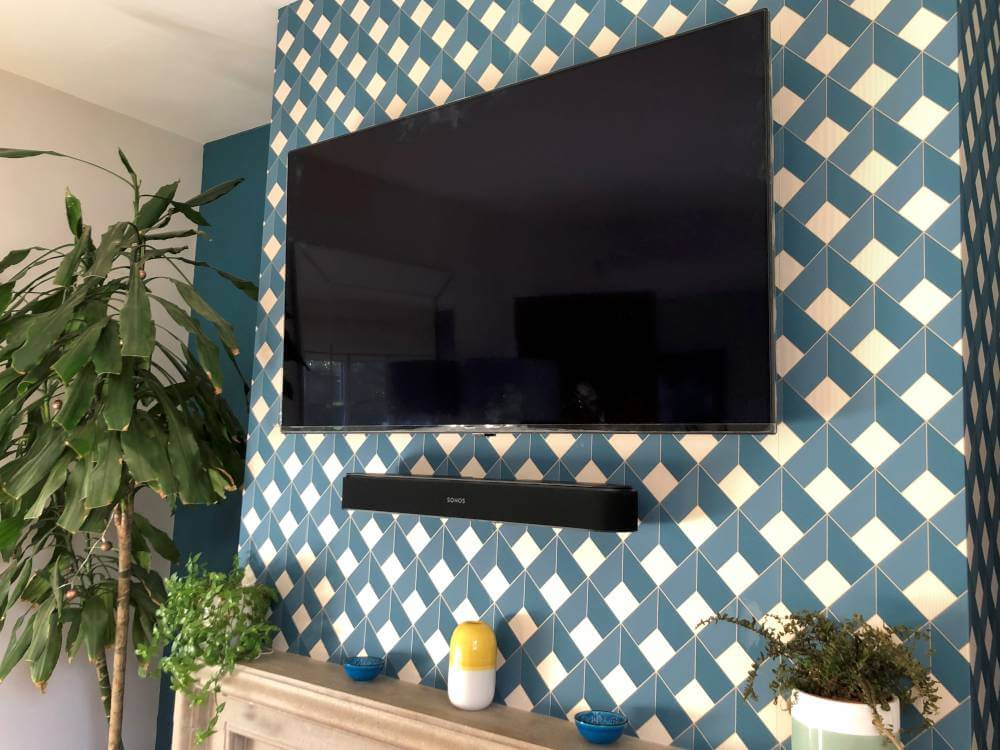 tv-and-sonos-fitted-by-obriens-electrical 2