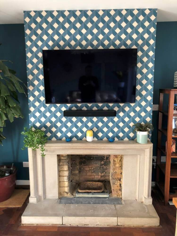 tv-and-sonos-fitted-by-obriens-electrical