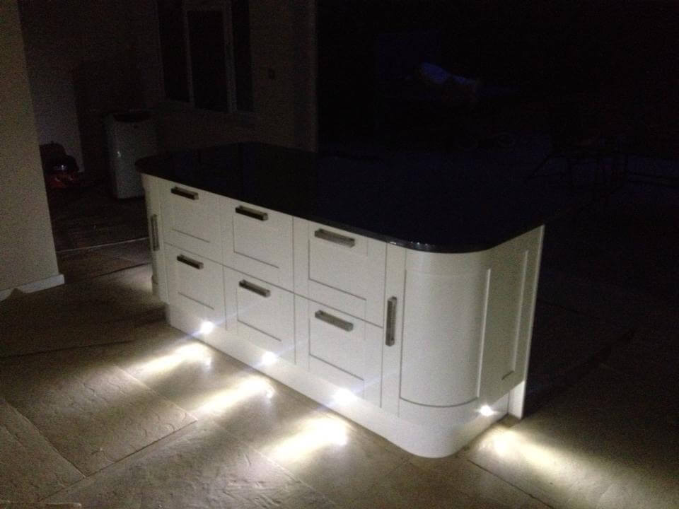 under-cabinet-lighting (6)