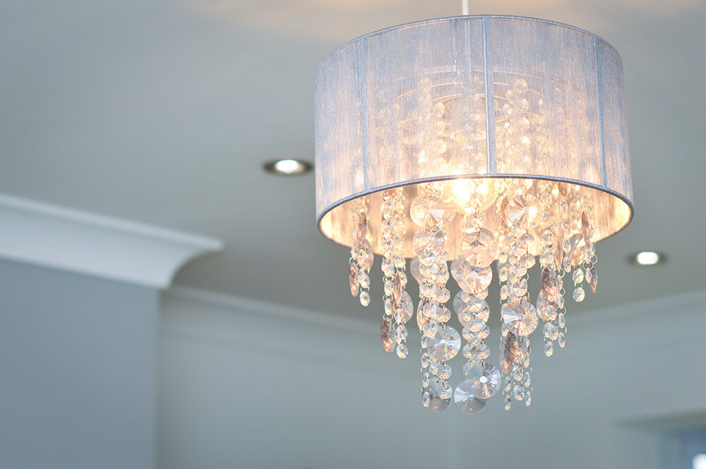 beautiful-pendent-light-fitting
