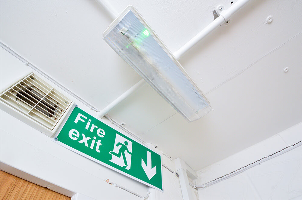 commercial-emergency-lighting-installed-by-o'briens-electrical-ltd