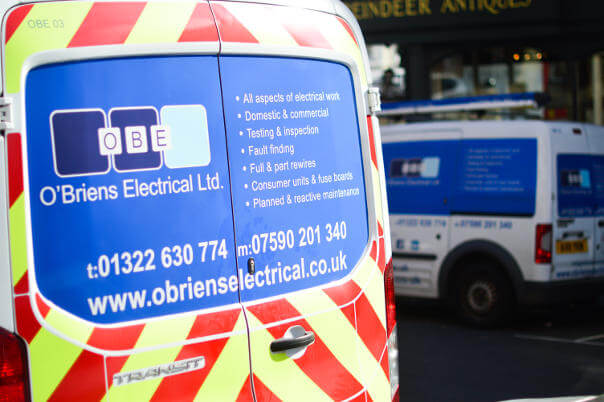 rear-view-of-obriens-electrical-ltd-van-1
