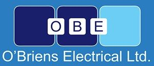 O'Briens Electrical