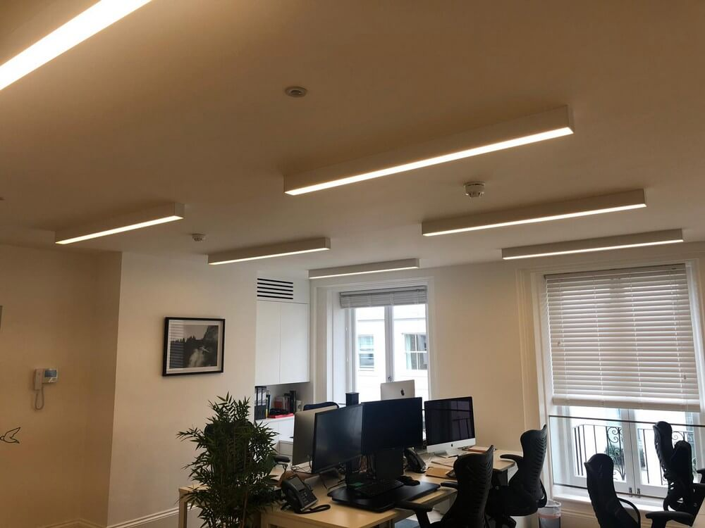 office-lighting-installed-by-orbiens-electrical (1)