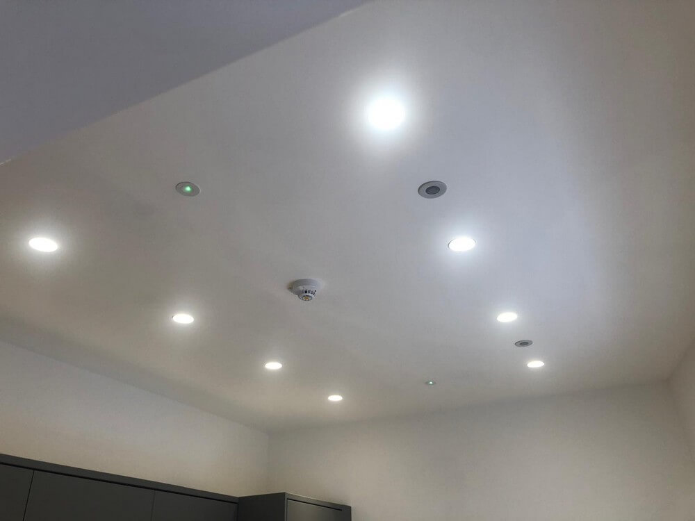 office-lighting-installed-by-orbiens-electrical (3)