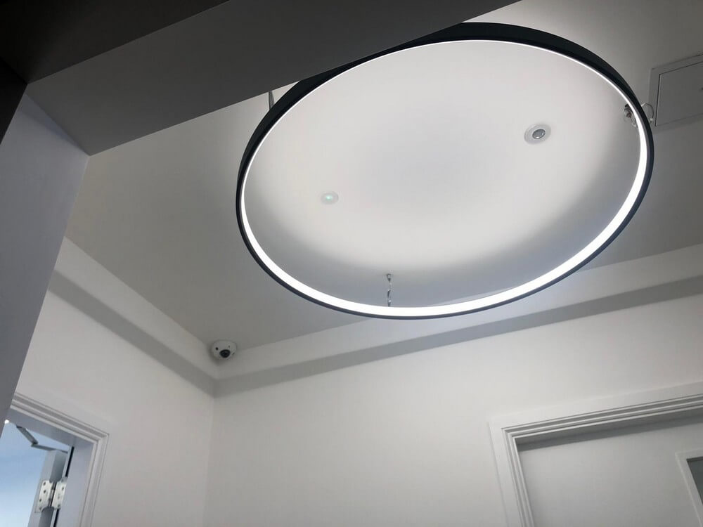 office-lighting-installed-by-orbiens-electrical (4)
